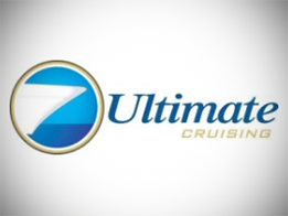Ultimate Cruising